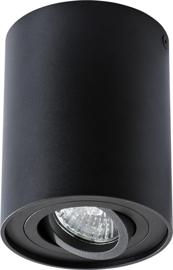 Потолочный светильник Arte Lamp Falcon, A5644PL-1BK, черныйA5644PL-1BKПотолочный светильник итальянской компании Arte Lamp, выполнен в стиле Современный. Светильник представлен в коллекции Piastra. Типом крепления осветительного прибора является Потолочное. Предусмотрено использование ламп типа Лампа Светодиодная, с цоколем G10. Конструкция и степень пылевлагозащищенности прибора позволяют использование в жилых помещениях.