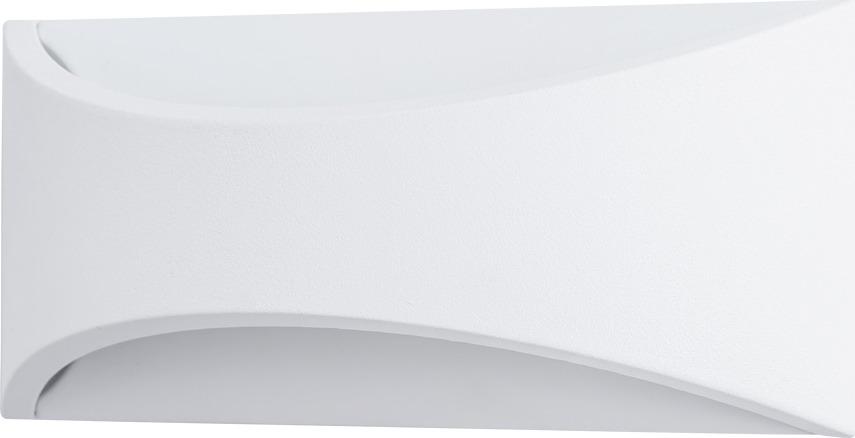 Уличный светильник Arte Lamp Dino, A8288AL-1WH, белыйA8288AL-1WHУличный светильник итальянской компании Arte Lamp, выполнен в стиле Кантри. Светильник представлен в коллекции Selva. Типом крепления осветительного прибора является Настенное. Предусмотрено использование ламп типа Лампа Накаливания, с цоколем LED. Количество ламп - 1. Мощность ламп - до 60 Ватт. Конструкция и степень пылевлагозащищенности прибора позволяют использование на улице.
