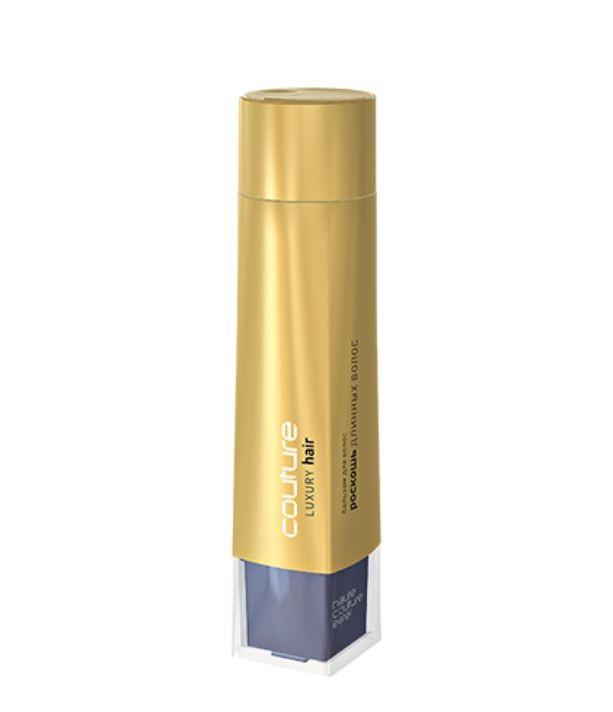 Бальзам для волос LUXURY HAIR ESTEL HAUTE COUTURE, 200 мл. (арт. HC/H/B) estel бальзам для волос luxury hair 200 мл