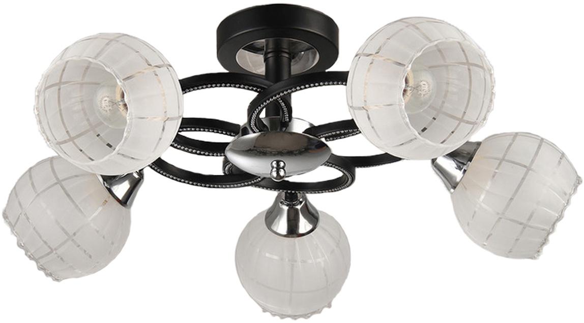 Потолочный светильник Toscom Odri, TC-995-105 цены онлайн