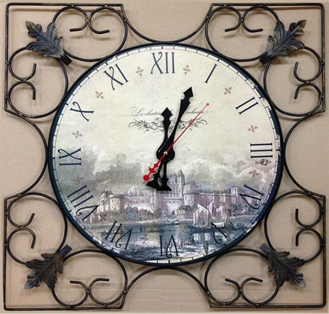 Настенные часы Time2go Часы цена