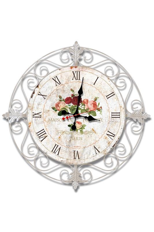 Настенные часы Time2go 810