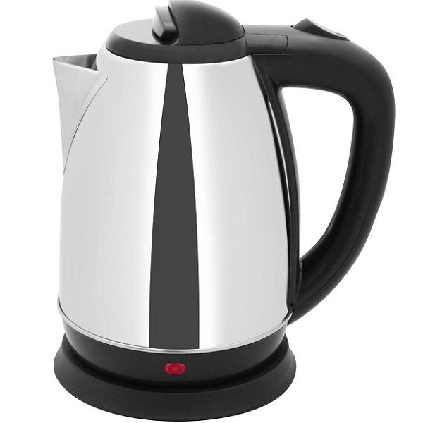 лучшая цена Электрический чайник ВЕЛИКИЕ РЕКИ Чая-2А, 00-00004681