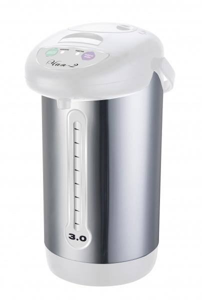 лучшая цена Электрический чайник ВЕЛИКИЕ РЕКИ Чая-2, 00-00008228