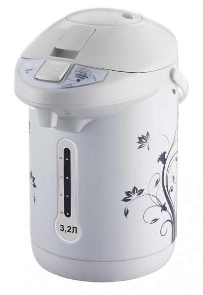 лучшая цена Электрический чайник ВЕЛИКИЕ РЕКИ Чая-3, 00-00004795