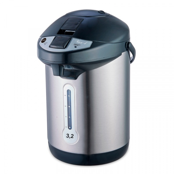 лучшая цена Электрический чайник ВЕЛИКИЕ РЕКИ Чая-4, 00-00004796