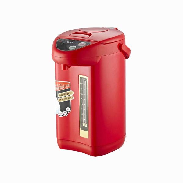 купить Электрический чайник ВЕЛИКИЕ РЕКИ Чая-7, 00-00004797 по цене 3132 рублей