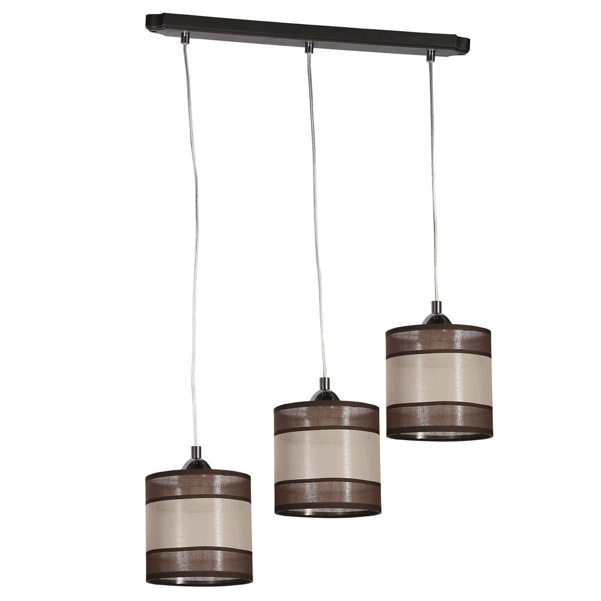 Фото - Подвесной светильник Дубравия ЛОРИ, E27 подвесной светильник дубравия лори 181 41 23