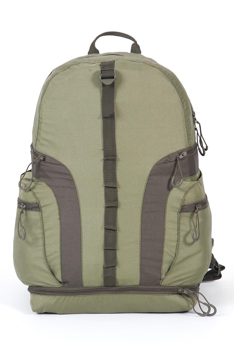 1e272b76ec39 Школьные рюкзаки и ранцы Explorer - каталог цен, где купить в  интернет-магазинах: продажа, характеристики, описания, сравнение | E-Katalog