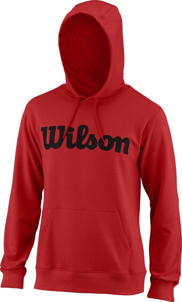 Худи Wilson майка спортивная wilson wilson wi002ewaooo8
