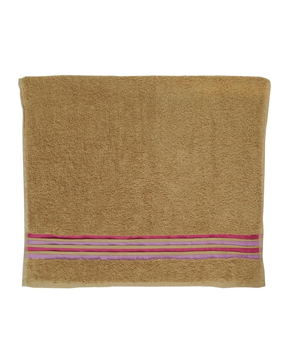 Полотенце банное Pastel махровое, 1312114, бежевый1312114Размер: 50х95 смЦвет: малиновыйСостав: хлопокХлопковая нежная махра - идеальный выбор для ухода за кожей каждый день. Мягкая махровая ткань отлично впитывает влагу и быстро сохнет.