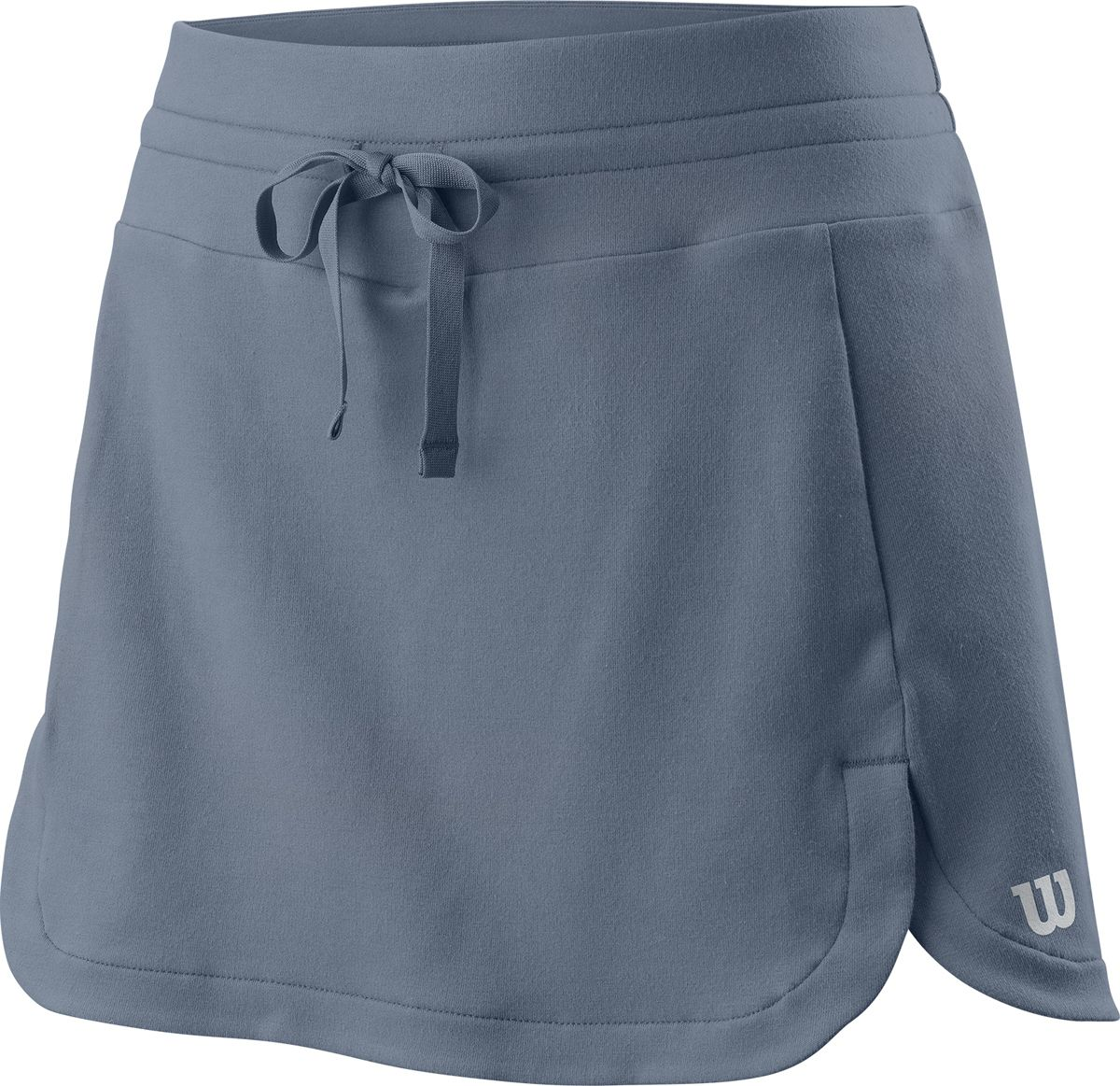 Юбка Wilson Competition 12.5 Skirt юбка шорты wilson wilson wi002ewpvn51