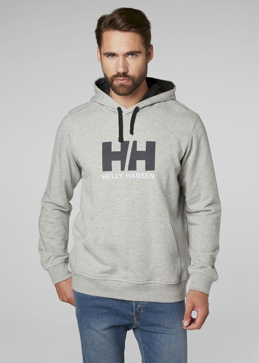 Худи Helly Hansen трусики подгузники merries m 6 11 кг 28 шт