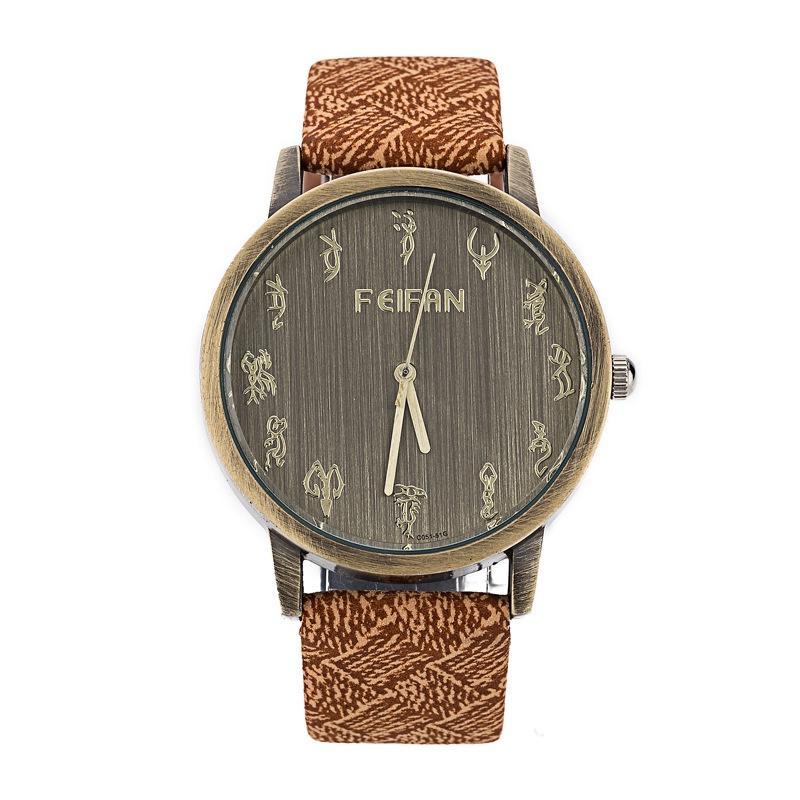 Наручные часы Feifan FP159 feifan feifan fp133 gr wh