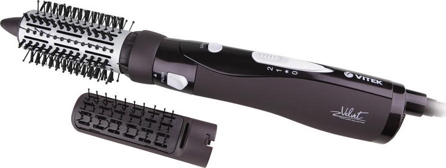 Vitek VT-8235(VT) фен-щетка