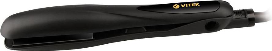 Выпрямитель для волос Vitek VT-8402 BK vitek vt 8402