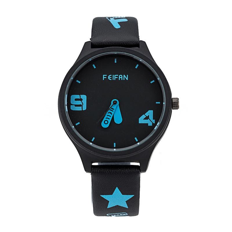 Наручные часы Feifan FP150 feifan feifan fp133 gr wh