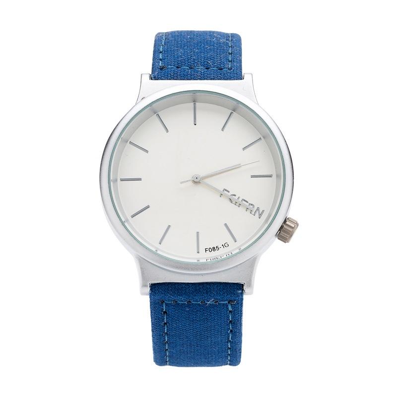 Наручные часы Feifan FP131 feifan feifan fp133 gr wh