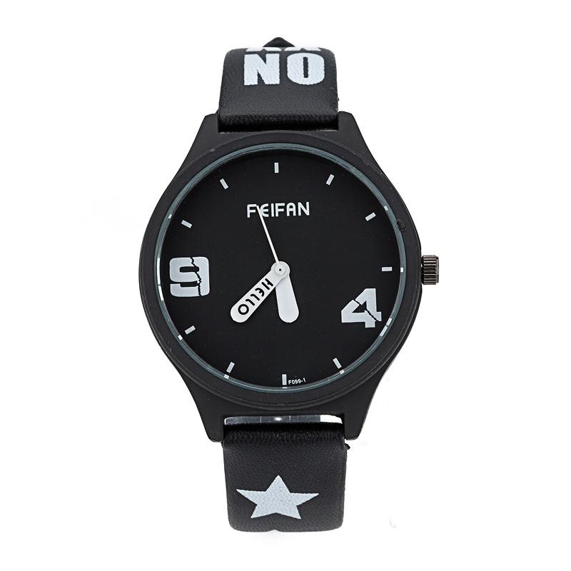 Наручные часы Feifan FP150 feifan feifan fp159 br br
