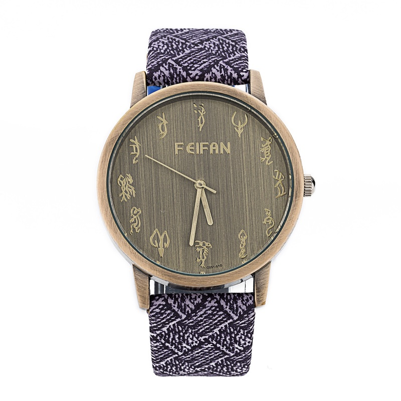 Наручные часы Feifan FP159 feifan feifan fp159 br br