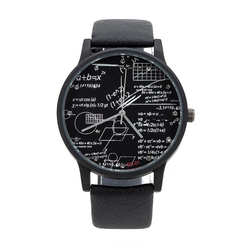 все цены на Часы Feifan FP144, 4660041409888, черный онлайн
