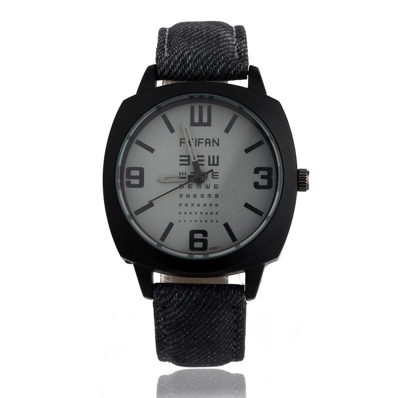 Наручные часы Feifan FP165 feifan feifan fp133 gr wh