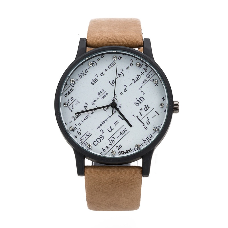 Наручные часы Feifan FP144 feifan feifan fp159 br br