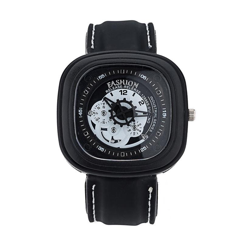 Наручные часы Feifan JY013 feifan feifan fp159 br br