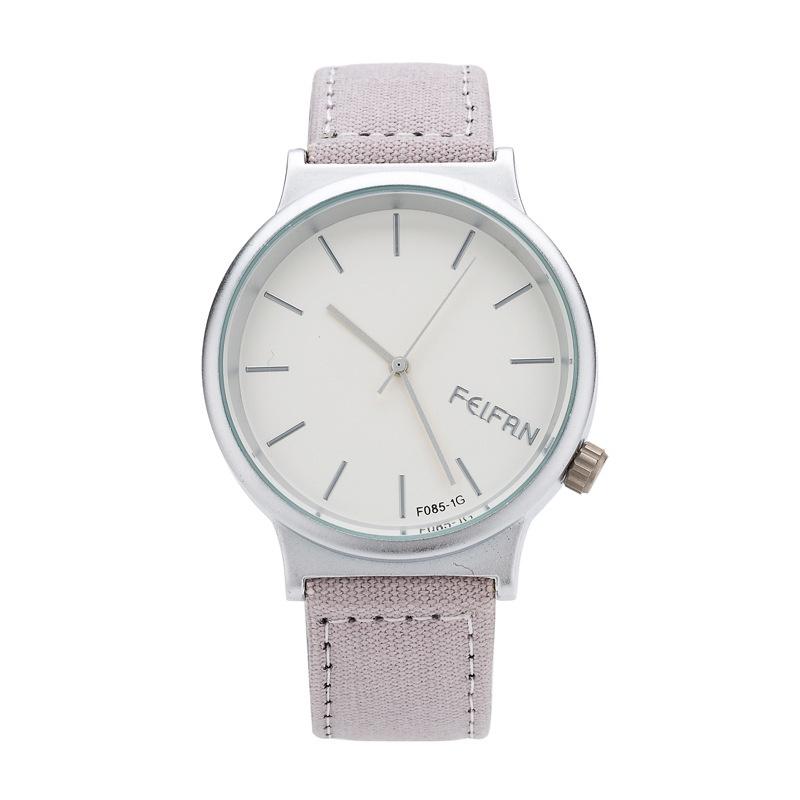 Часы Feifan FP131 feifan feifan fp131 gr wh