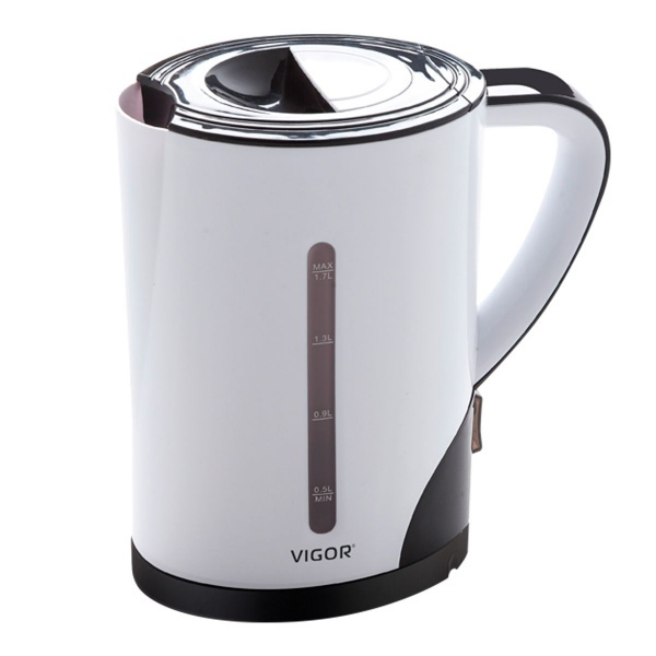 Электрический чайник Vigor HX-2011 цена 2017