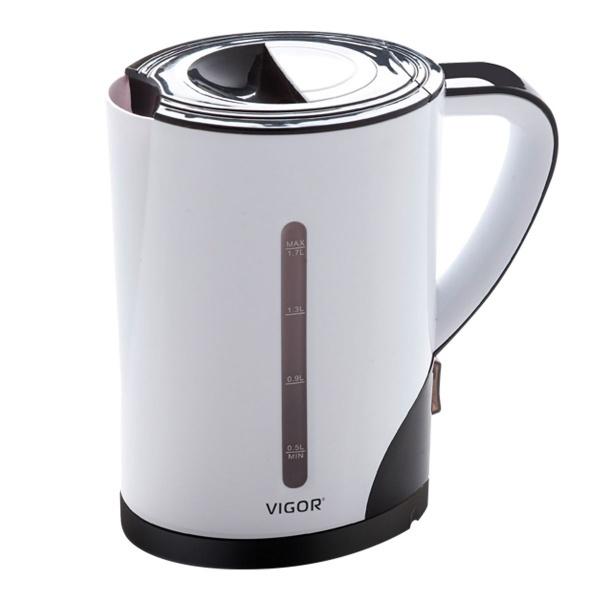 Электрический чайник Vigor HX-2011 чайник vigor hx 2011