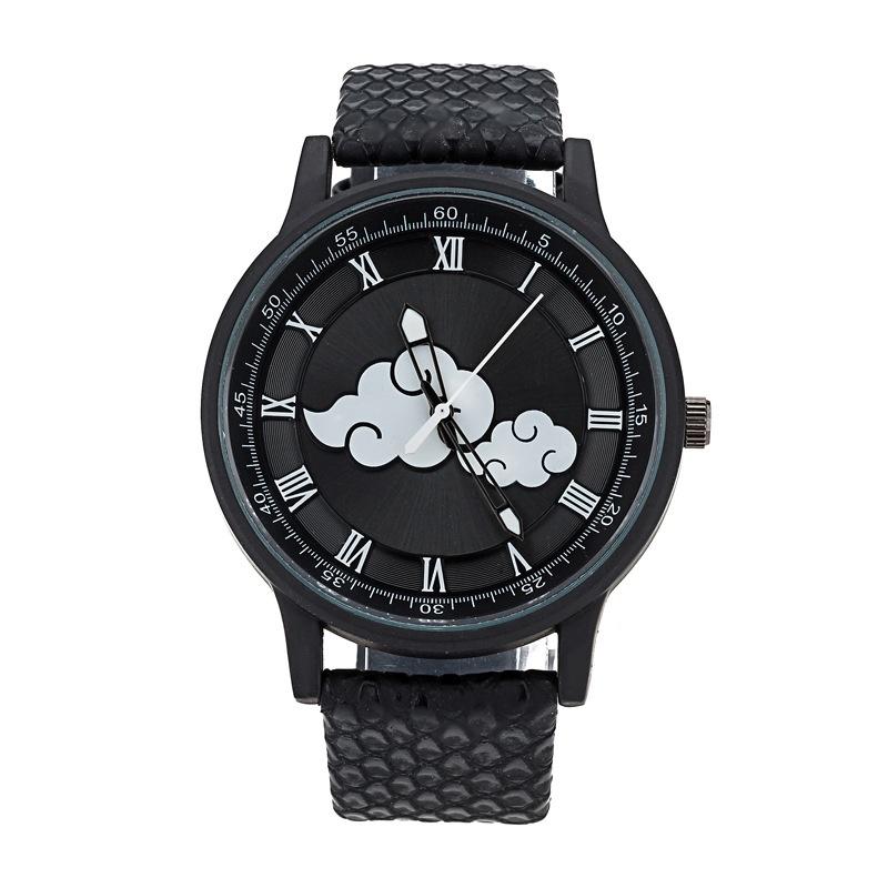 все цены на Часы Feifan FP161, 4660041400335, черный онлайн