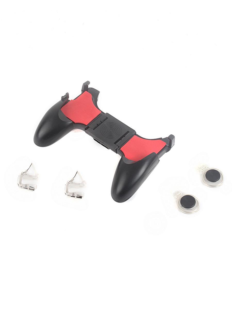 Фото - Аксессуары для игровых приставок TipTop 50219926 аксессуары для игровых приставок