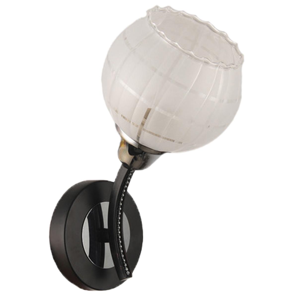 Настенный светильник Toscom Odri, TC-995-101 цены онлайн
