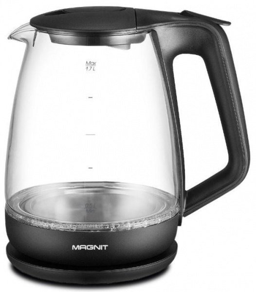 Электрический чайник MAGNIT RMK-2401, 00-00011575