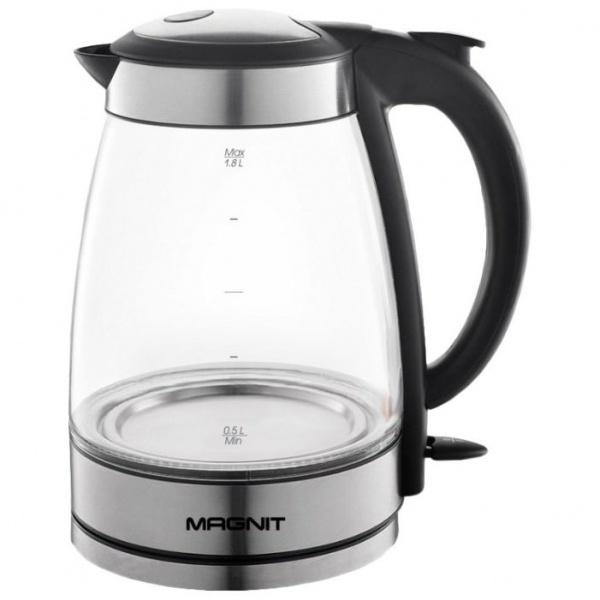 Электрический чайник MAGNIT RMK-2402, 00-00011576 все цены
