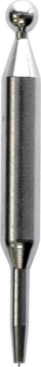 Сменный стержень Adonit, для Dampening Pro/Flip, 034-00-00-A, черный цена и фото