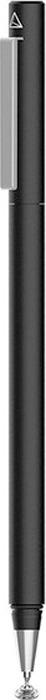 все цены на Стилус для мобильного телефона Adonit Droid, 3109-17-07-A, черный онлайн