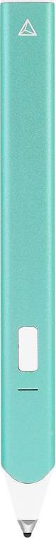 все цены на Стилус для мобильного телефона Adonit Snap 2, 3112-17-04-A, зеленый онлайн