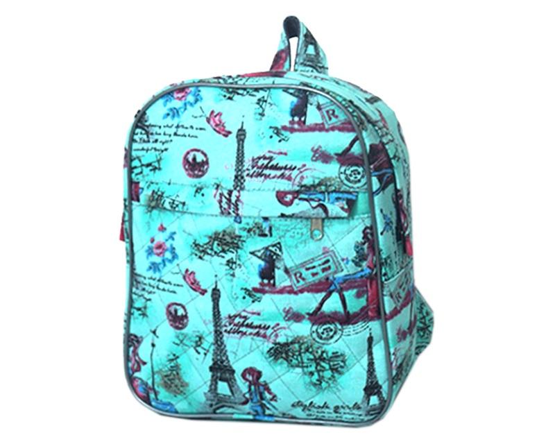 Рюкзак Tltriumph Детский, РД-04, РД-04 прогулка по парижу рюкзак рыболовный aquatic рд 02