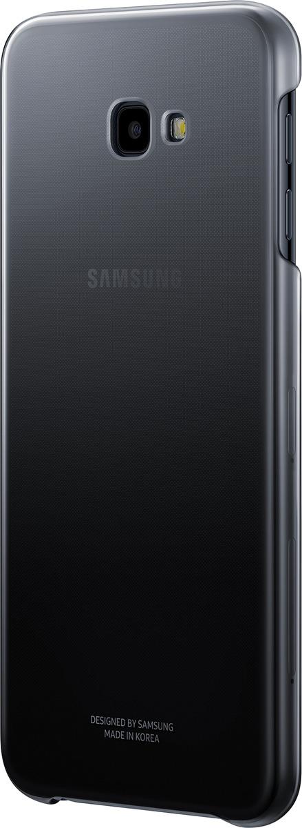 Чехол для сотового телефона Samsung SAM-EF-AJ415CBEGRU чехол для сотового телефона samsung sam ef pg965tbegru