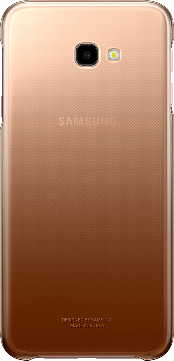 Чехол для сотового телефона Samsung SAM-EF-AJ415CFEGRU чехол для сотового телефона samsung sam ef pg965tbegru