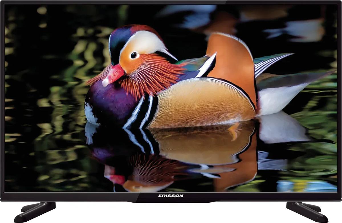 Телевизор Erisson 32HLE21T2SM 32