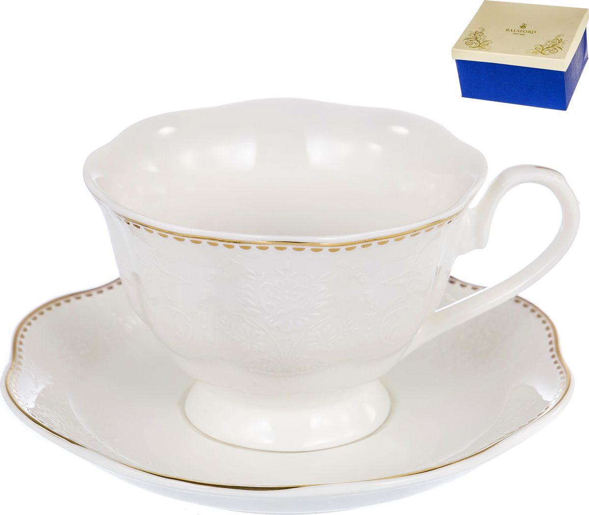 цена на Чайная пара Balsford Паллада