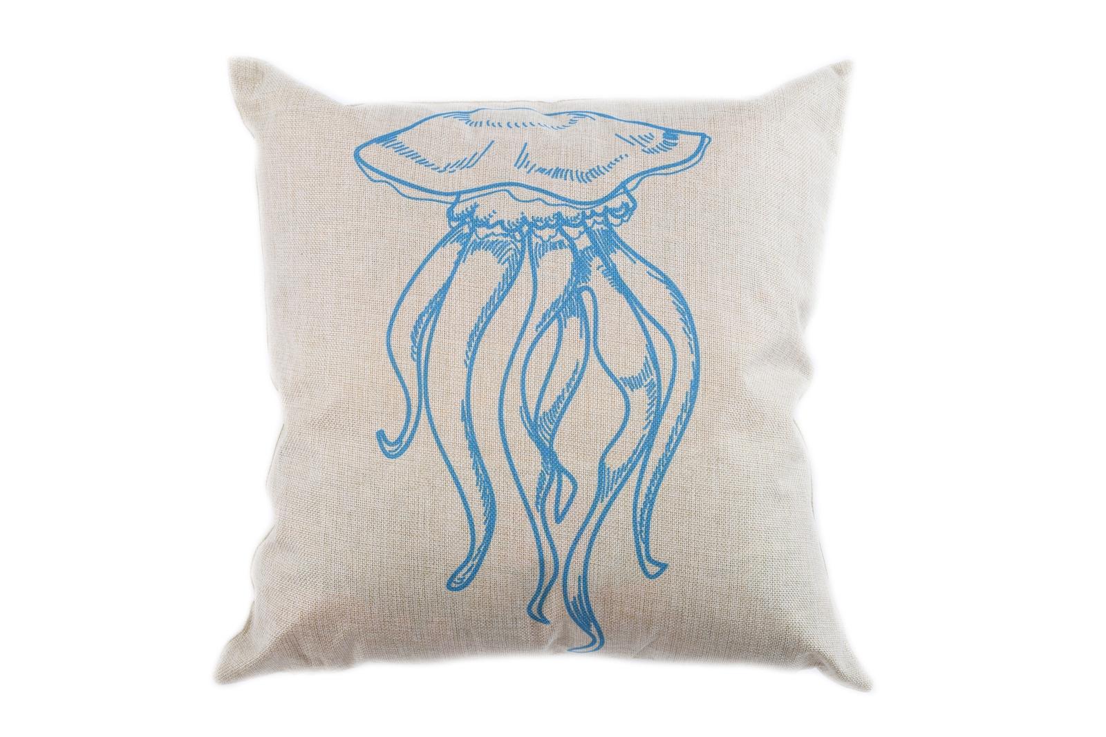 Подушка декоративная Pastel декоративная, бежевый декоративная подушка нивасан декоративная подушка мишка бежевый