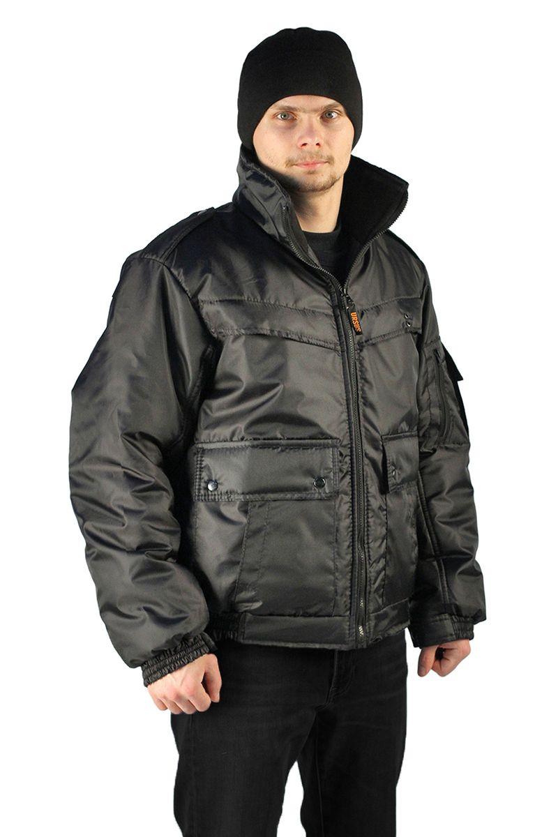 Куртка рыболовная URSUS