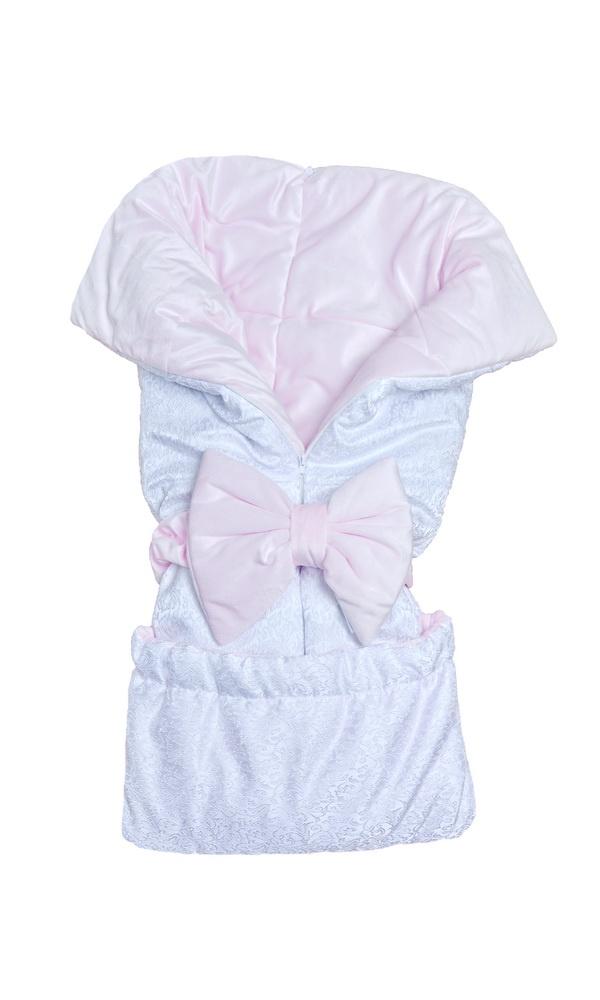 Одеяло детское Dream royal