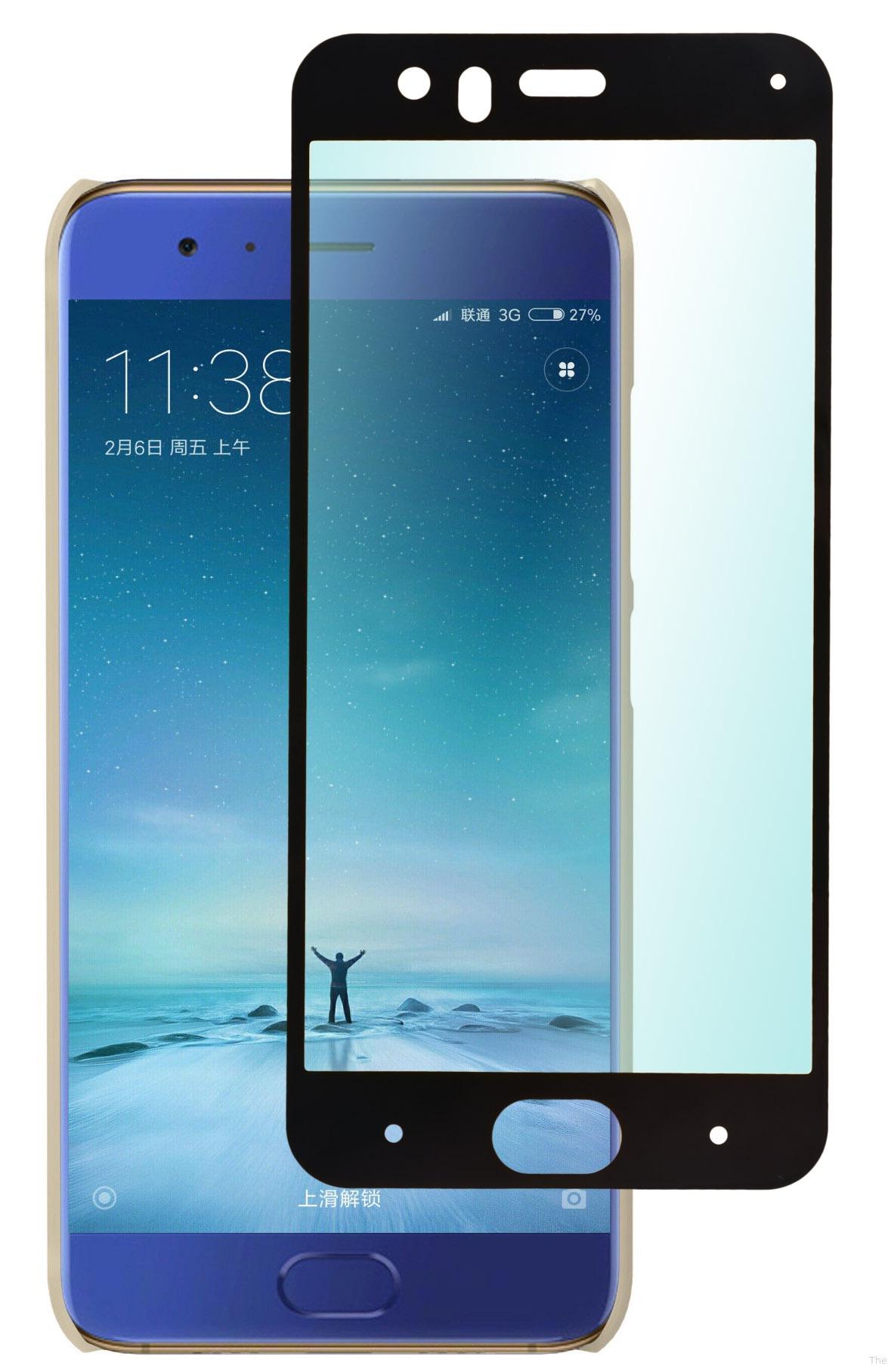 Защитное стекло skinBOX full screen, 4630042522763, черный защитное стекло skinbox full screen 4630042522817 черный