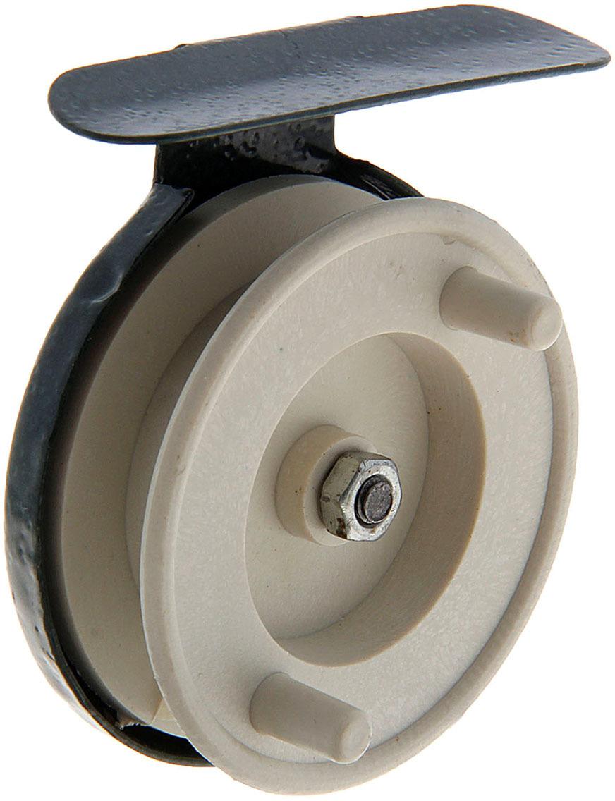 Катушка Onlitop №601, 132522, диаметр 60 мм