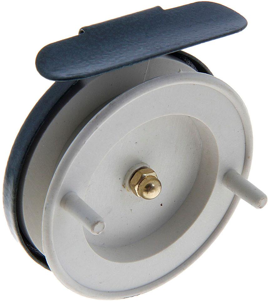 Катушка Onlitop №701, 132524, диаметр 70 мм